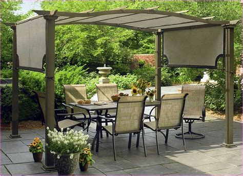 Home Depot Patio Designs Home Depot Patio Designs Lighting Furniture Design