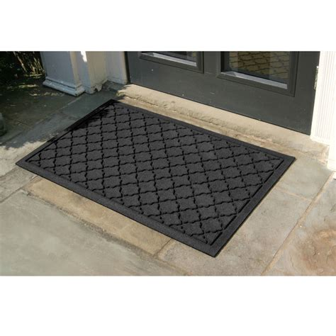 Indoor Door Mats Interior Door Mats Smalltowndjs