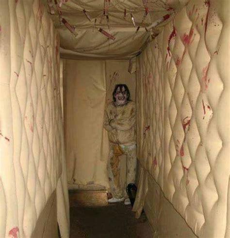 imagenes reales paranormales historias perturbadoras y paranormales reales paranormal