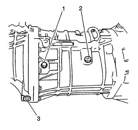 2008 toyota navigation wiring diagram html