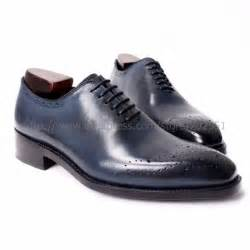 Dress shoes promotion online shopping for promotional mens navy dress