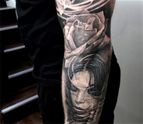 tattoo inspiration overarm top 50 best tattoo ideas and designs for men next luxury