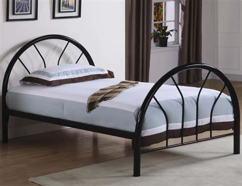 black metal beds brooklyn twin black metal bed kids beds