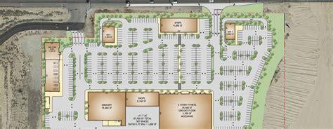 real estate floor plan software 100 real estate floor plans software best free