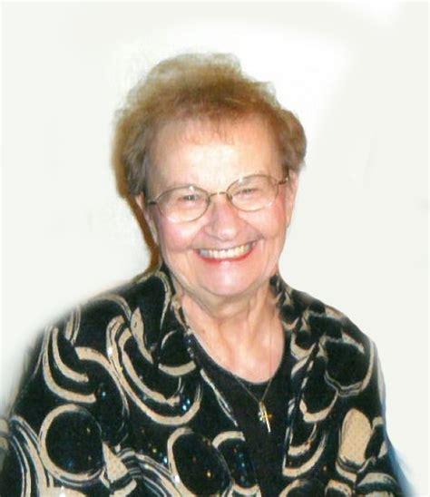 stephanie mcintosh obituary barrhead ab
