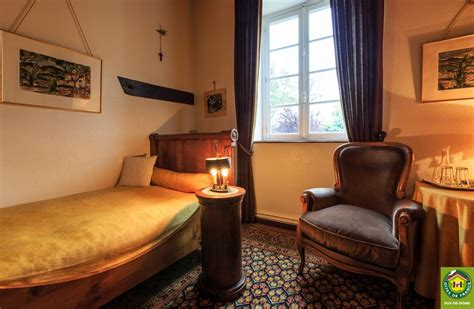chambre d hote issoire 63 location de vacances chambre d h 244 tes montpeyroux dans
