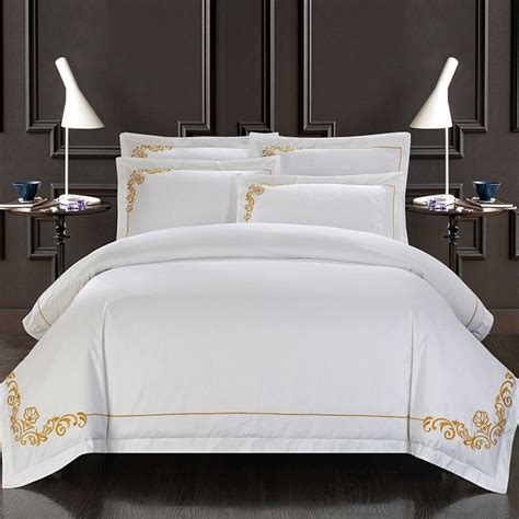 king headboards cheap 25 best ideas about cheap king size beds on pinterest