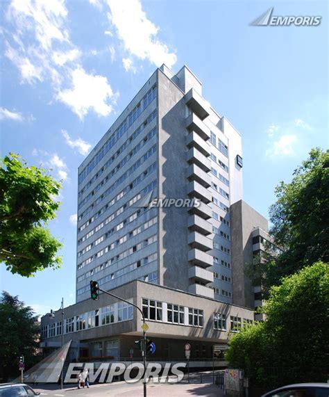 Kleine Vertikale Bad Homburg by Wicker Klinik Bad Homburg 125656 Emporis