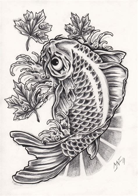 fish tattoo meaning fish tattoos designs ideas and meaning tattoos for you