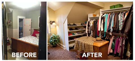 what to do with a spare bedroom spare bedroom into a dressing room