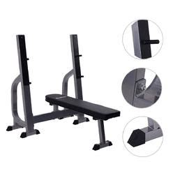 weight bench kmart weight benches on sale kmart