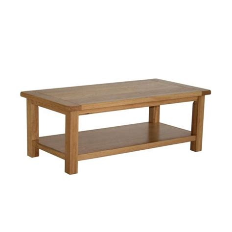 vancouver coffee tables