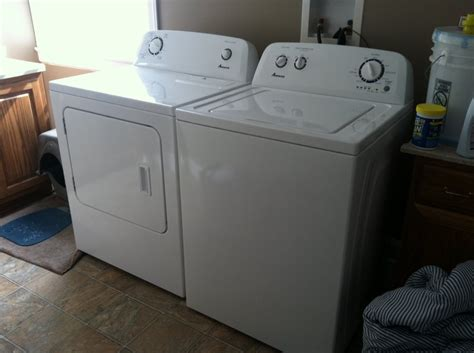 amana washer and dryer dryer for sale one of our dryers for sale in panama city fl appliance parts u0026
