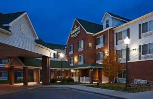 Country Inn And Suites Gift Cards - book country inn suites by carlson duluth north mn duluth minnesota hotels com