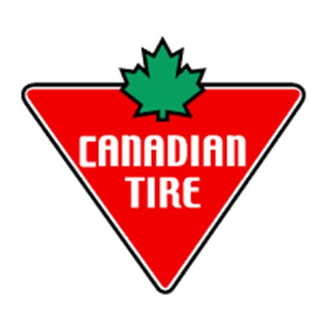 Canadian Tire E Gift Card - canadian contest canadian tire contest sign up for their eflyer you could win