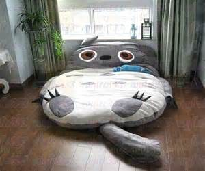 Totoro Sofa Bed by 2012 Models 230cm Totoro Bed Sleeping Bag Sofa