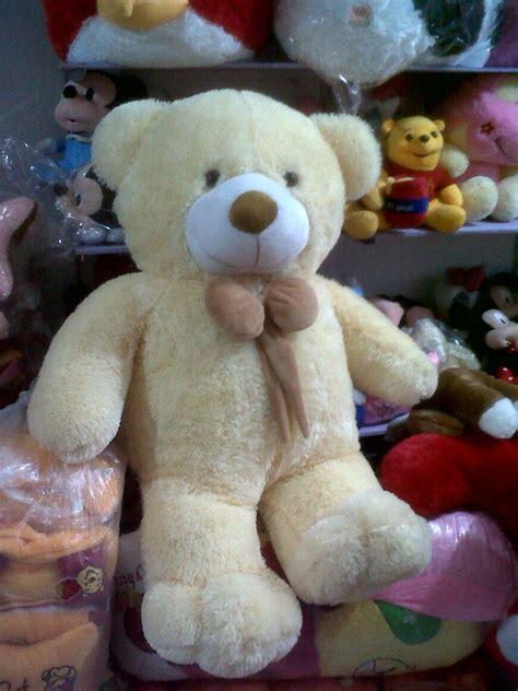 Boneka Beruang White Teddy Boneka Teddy Besar Jual Beruang Jumbo Harga Pictures