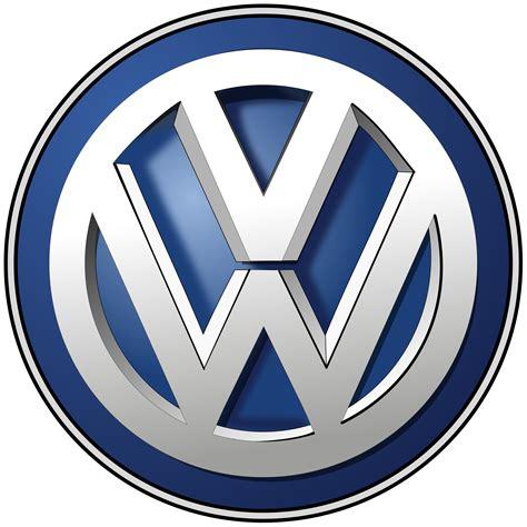 volkswagen logo png volkswagen logo vw logo logodownload org download de
