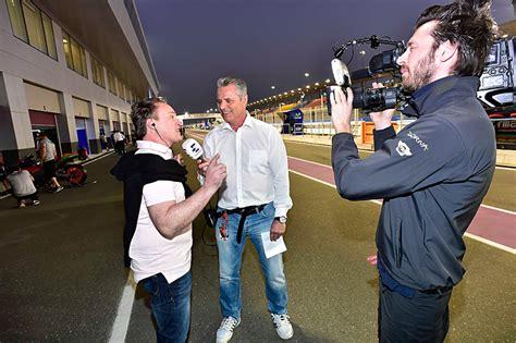 Motorradrennen Live Im Tv by Moto Gp Bei Eurosport Auch In 360 Grad Tv De