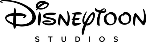 file american horror story title svg wikimedia commons disneytoon studios logo