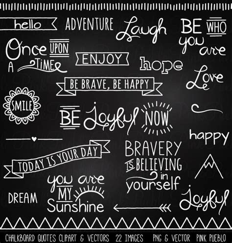 doodle quote quote clipart doodle pencil and in color quote clipart