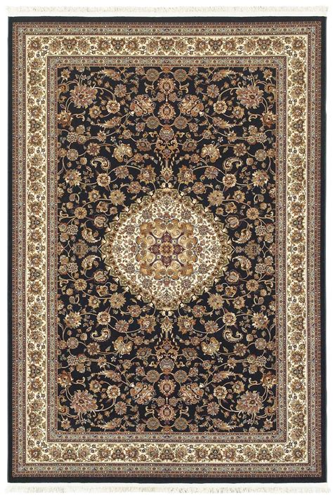 weavers rugs weavers masterpiece 033b2 rug