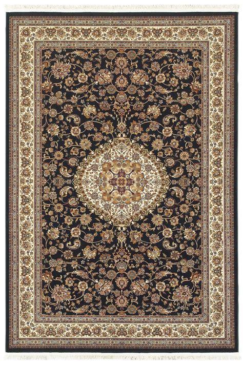 weavers rug weavers masterpiece 033b2 rug