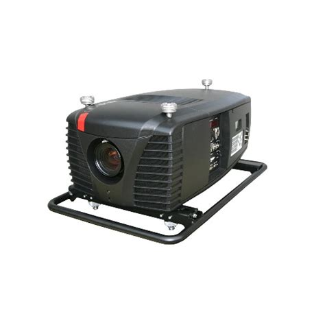 Proyektor Barco 10000 lumens projector barco clm r10 wova event production technology rentals