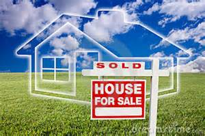 housesforsaleauckland the greatest site in