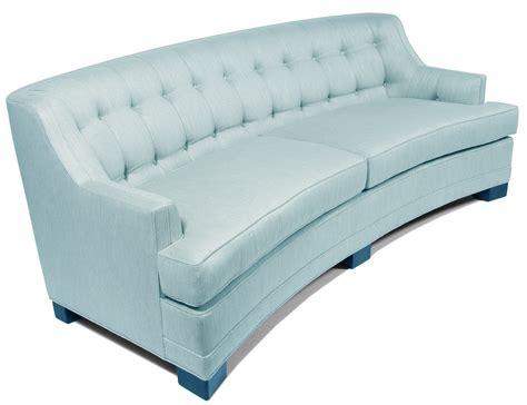 clark sofa clark sofa clark sofa collection by sits design niels