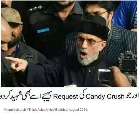 Pakistani Memes - nine pakistani memes that capture the current political crisis