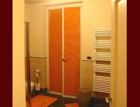 tende bagni moderni tende per bagni moderni dettaglio tende per interni in