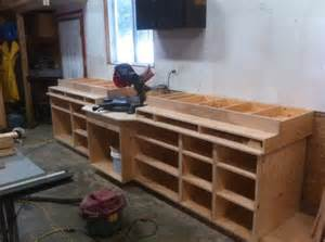 shop benches woodworking shop benches pdf woodworking