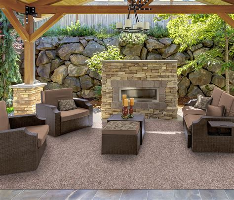 outdoor carpet rugs outdoor carpet rugs event runners outdoor rugs