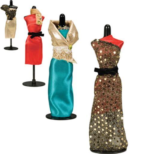 fashion design doll harumika harumika be your own fashion designer
