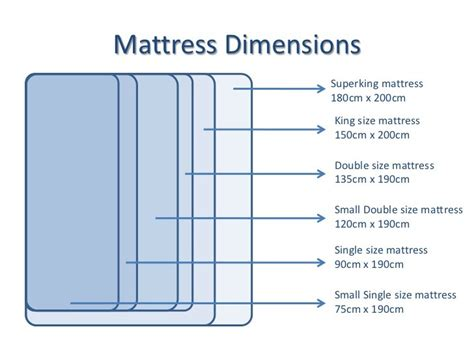size of king bed in feet double bed dimensions in feet mattress dimensions