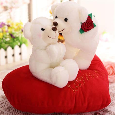 Boneka Beruang Stuffed Plush Doll Pink 12 Inc teddy reviews shopping teddy