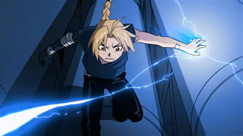 fullmetal alchemist movie anime why fullmetal alchemist is one of the best anime