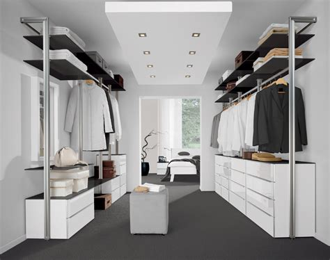 walk in modern walk in closets toronto