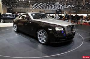 Rolls Royce Wraith Dimensions Rolls Royce Wraith Dimensions 2017 Ototrends Net