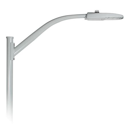 cobra head led street light philips lumec 108 watt led cobra head street lighting