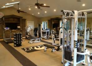 Home Gym Layout Design Photos Balance Fitness Commercial And Home Gym Design San Mateo