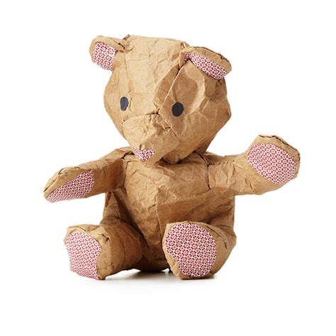 make your own teddy template make your own teddy template photos gt gt teddy