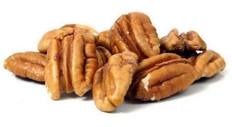Kacang Pecan by 10 Manfaat Kacang Pecan Bagi Kesehatan Manfaat Co Id