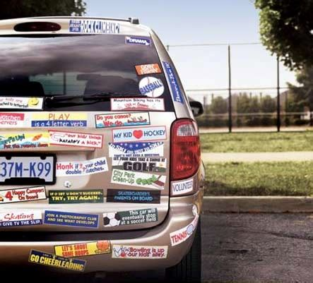 Where Do You Get Student Driver Stickers