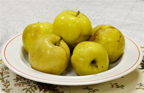 яблоки можно есть во время диеты