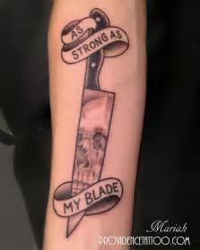 Best Chef Kitchen Knives best 25 chef tattoo ideas on pinterest cooking tattoo