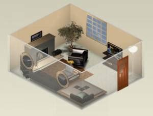 home design games homestyler autodesk homestyler 3d software freeware smart for