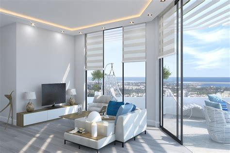 ultra modern apartment kyrenia heights ultra modern 2 bed apartment northern cyprus property