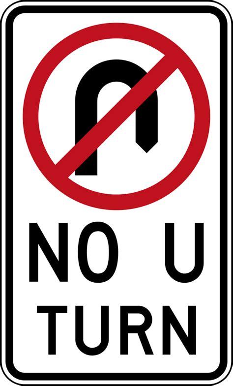 fileaustralia road sign   rtasvg wikimedia commons